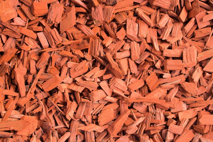 Timber Recycling Wood Recycling Pallet Recycling