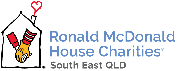 Wanless proudly supports of ronald mcdonald house charities south east queensland