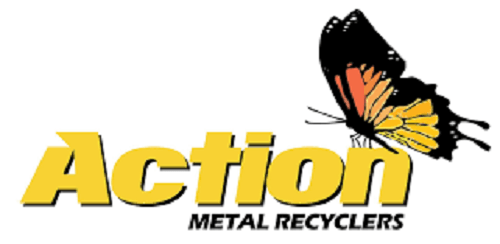 Action Metal Recyclers