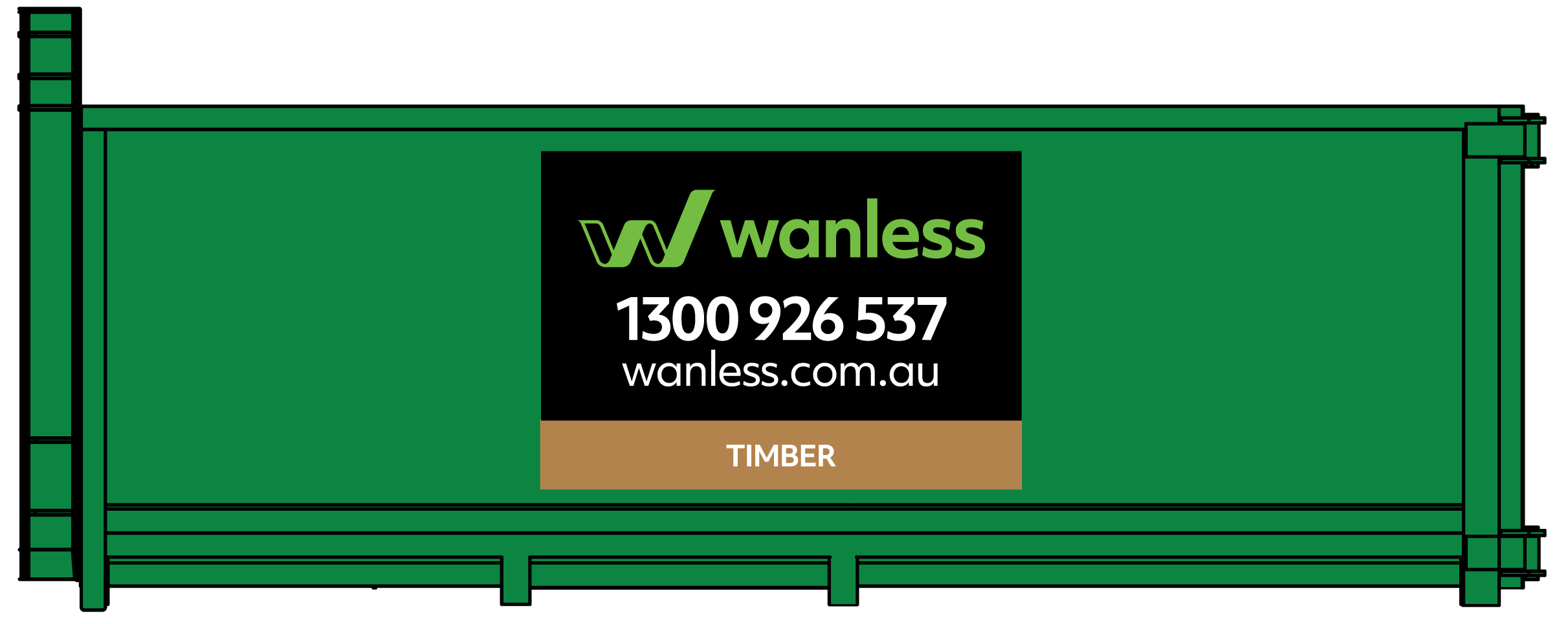 Timber Pallet Recycling   Timber Waste Recycling