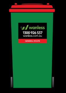 General Waste Management | General Waste Services
