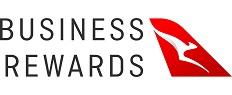 Qantas Business Rewards with Wanless